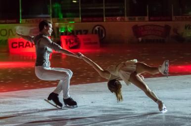 equipe-de-france-patinage-artistique-epinal (16)