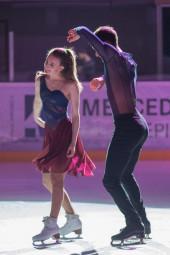 equipe-de-france-patinage-artistique-epinal (17)