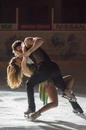 equipe-de-france-patinage-artistique-epinal (22)
