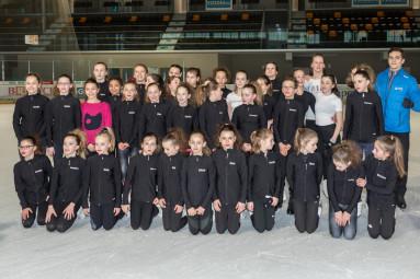 equipe-de-france-patinage-artistique-epinal (3)