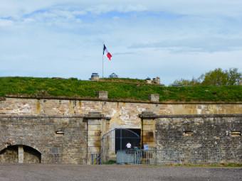 fort-de-la-grande-haye-golbey (11)