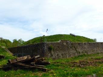 fort-de-la-grande-haye-golbey (19)