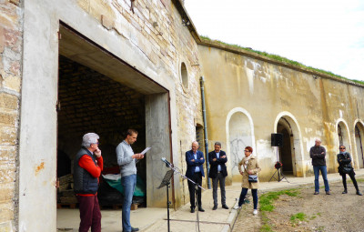 fort-de-la-grande-haye-golbey (2)