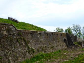 fort-de-la-grande-haye-golbey (23)