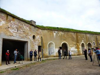 fort-de-la-grande-haye-golbey (6)