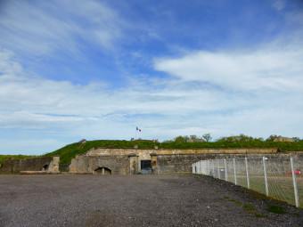 fort-de-la-grande-haye-golbey (8)
