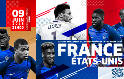 france-usa-match-de-preparation-le-9-juin-infos-billetterie-34255_35-e1523438031452