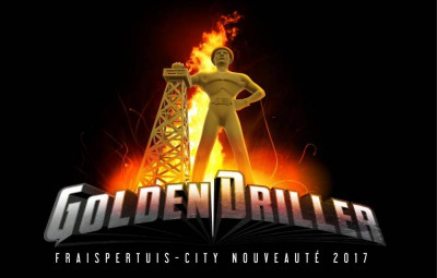 golden-driller-logo3