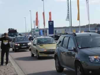 manifestation-colere-88-automobilistes-80kmh (125)