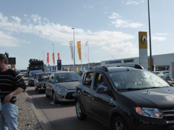 manifestation-colere-88-automobilistes-80kmh (131)