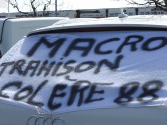 manifestation-colere-88-automobilistes-80kmh (133)
