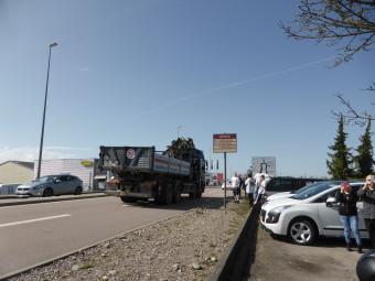 manifestation-colere-88-automobilistes-80kmh (135)