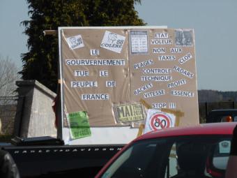 manifestation-colere-88-automobilistes-80kmh (143)