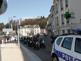 manifestation-colere-88-automobilistes-80kmh (157)