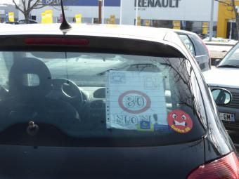 manifestation-colere-88-automobilistes-80kmh (16)