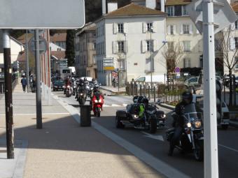 manifestation-colere-88-automobilistes-80kmh (172)