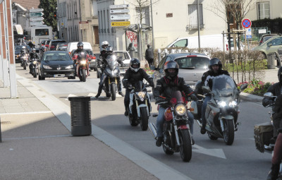 manifestation-colere-88-automobilistes-80kmh (175)