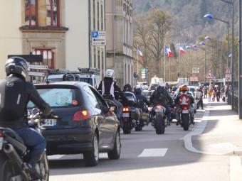 manifestation-colere-88-automobilistes-80kmh (179)