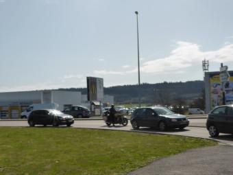 manifestation-colere-88-automobilistes-80kmh (94)