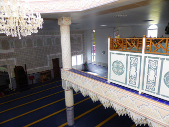 mosquee-epinal (1)