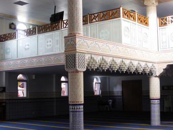 mosquee-epinal (11)