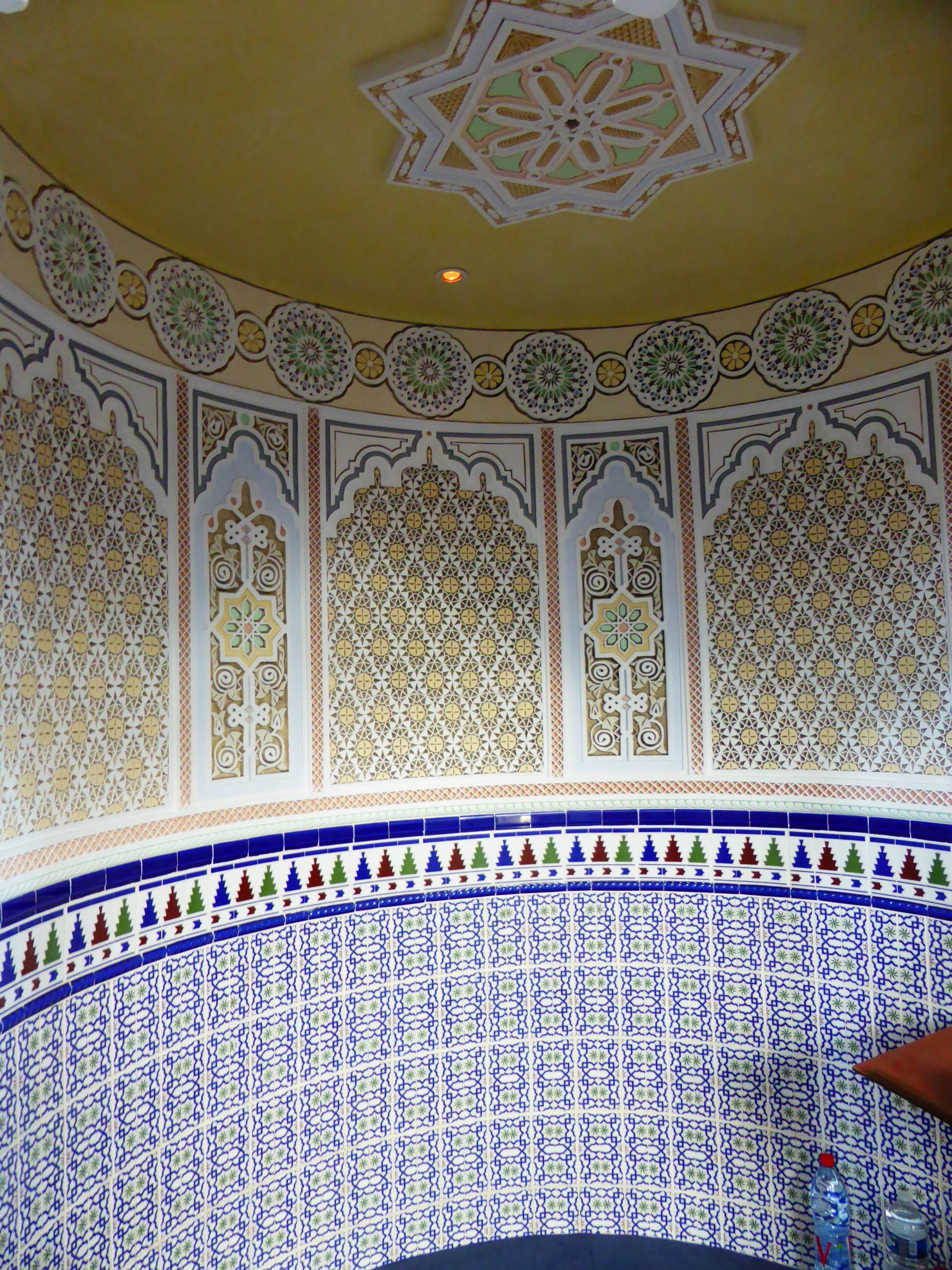mosquee-epinal (12)