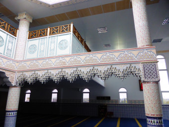mosquee-epinal (5)