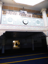 mosquee-epinal (6)