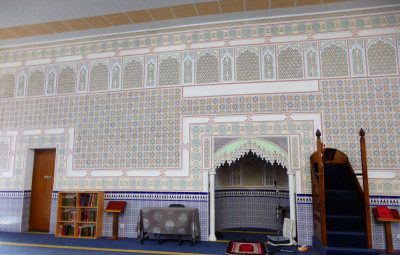 mosquee-epinal (7)