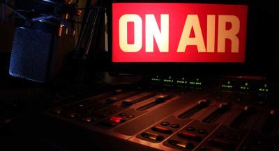 projet-insonorisation-studio-radio