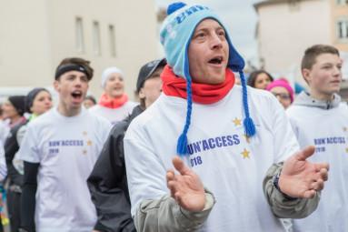 run-access (7)