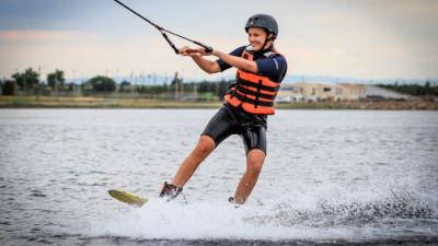 session-teleski-nautique-et-wakepark-kithau-1420112244