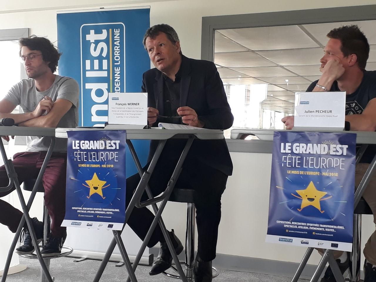Lancement_Mois_Europe©Region_Grand_Est_1