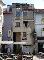23 rue Maix
