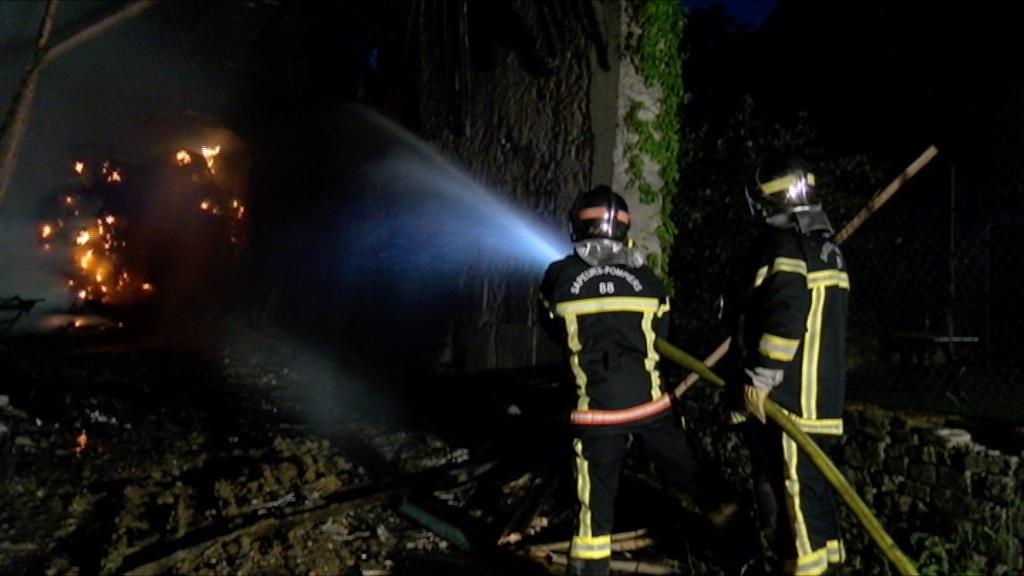 Incendie Donciéres[1]