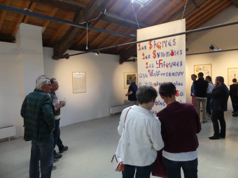 Jacques Villegle-epinal-expo (1)
