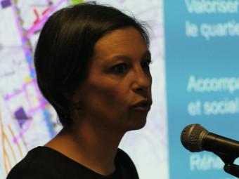 Mme Tapia Cabinet Urbanisme  Intensité