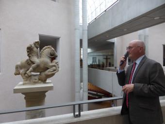 audiogides-musee-departemental-epinal
