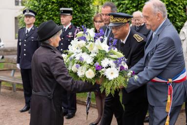 ceremonie-jeanne-d-arc (4)