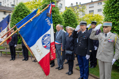 ceremonie-jeanne-d-arc (7)