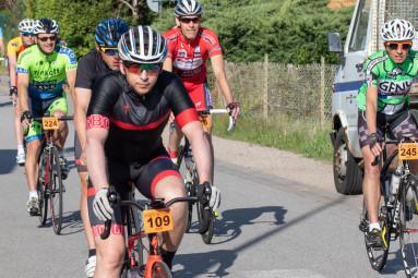 cyclo-sportive-route-verte-bouzey-vosges (1)