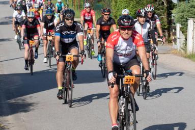 cyclo-sportive-route-verte-bouzey-vosges (11)