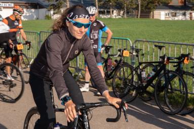 cyclo-sportive-route-verte-bouzey-vosges (3)