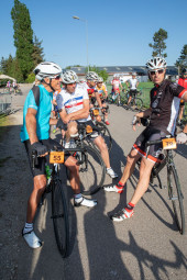 cyclo-sportive-route-verte-bouzey-vosges (4)
