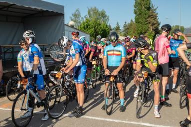 cyclo-sportive-route-verte-bouzey-vosges (5)