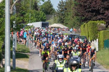 cyclo-sportive-route-verte-bouzey-vosges (6)