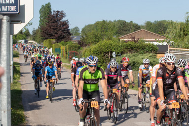 cyclo-sportive-route-verte-bouzey-vosges (9)