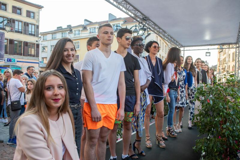 fashion-night-epinal (12)