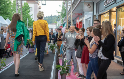 fashion-night-epinal (28)