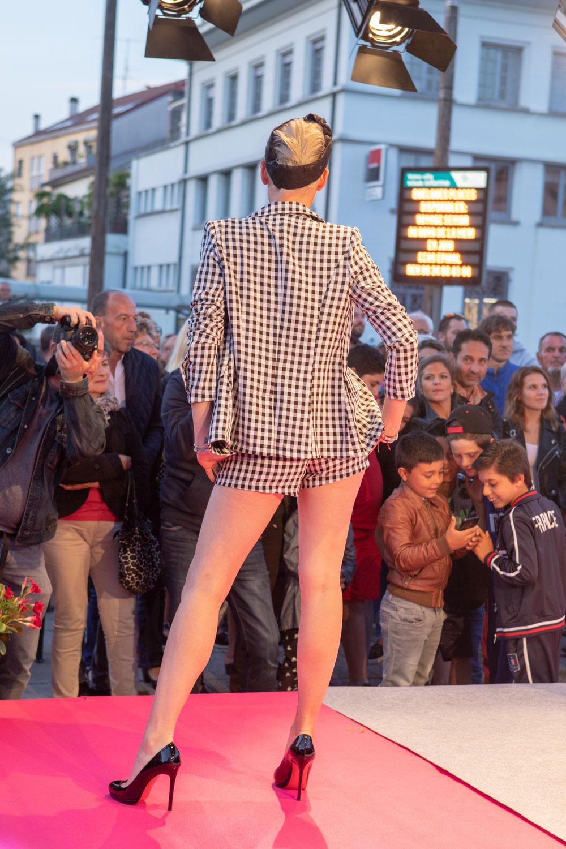 fashion-night-epinal (36)